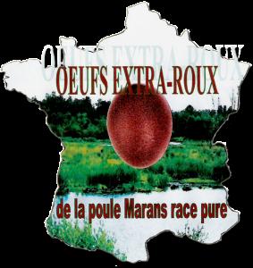 oeufs-extra-roux
